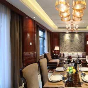 房子面积是137平方,装格力中央空调是多少钱?