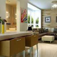 家庭裝修價格家庭裝修價格是多少