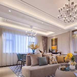北京中奧世紀裝飾公司