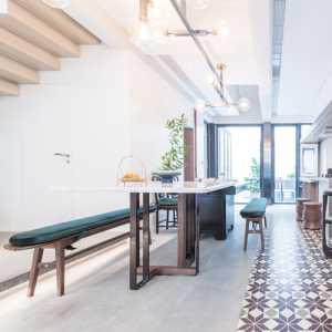 高端100万以上现代简约错层四居以上别墅老洋房客厅梦想改造家150平米以上