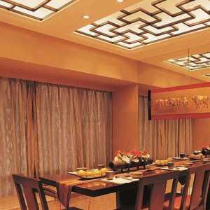 東莞40平米1室0廳房屋裝修要花多少錢