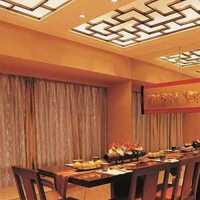 北京顶级豪宅装修设计公司