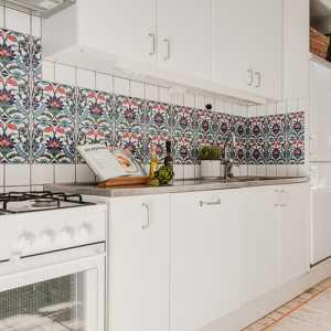 家裝飾工程有限公司成都