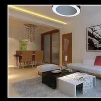 上海房屋装修后保洁