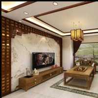 上海建工装饰集团第九分公司q