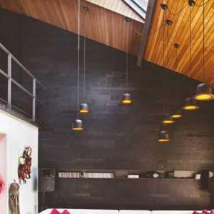 廣州40平米一居室房子裝修需要多少錢