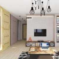 中式客厅吊顶灯具装修效果图