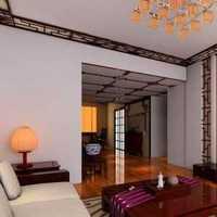 深圳市譽巢裝飾設計工程有限公司怎么樣?