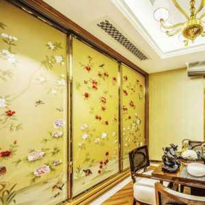 上海哪家装饰公司便宜
