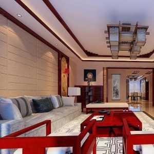 杭州106平米舊房裝修大約多少錢
