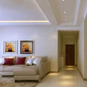 室内装饰设计设计网站可以去哪里找