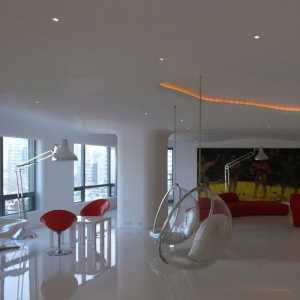 杭州40平米1室0廳毛坯房裝修要花多少錢