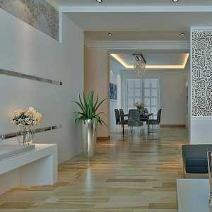 美式风格140平米以上装修别墅装修沙发效果图