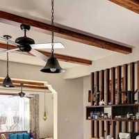 100平米的房屋3室2厅2卫瓷砖钱加贴工应该预计多少钱合适