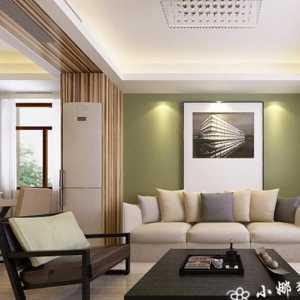 北京便宜装修