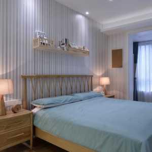 北京毛坯房装修简装
