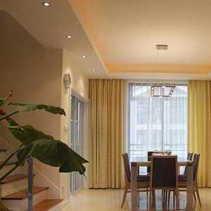 中式家具如何搭配新中式装修风格