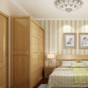 120平米三室一厅家具要花费多少钱?家居装修问答-大众点评