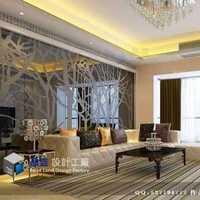 2018年北京90平老房装修多少钱