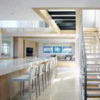 客厅样板间装修吊顶设计客厅样板间吊顶注意事项