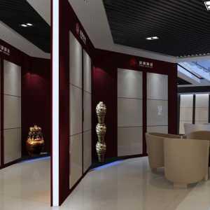 濟南國際裝飾公司