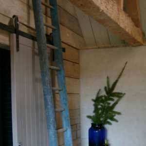 哈尔滨40平米一居室房屋装修一般多少钱