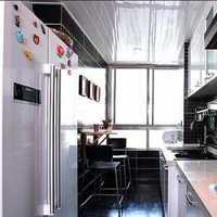 白色120㎡三居大戶型奢華歐式風格臥室效果圖