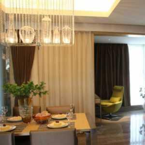 上海室内装饰设计协会