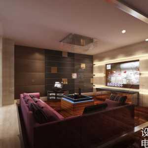 北京安藤裝飾公司