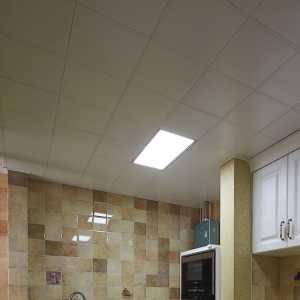 旧房翻新装修公司天津
