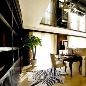 太原40平米1居室老房裝修需要多少錢