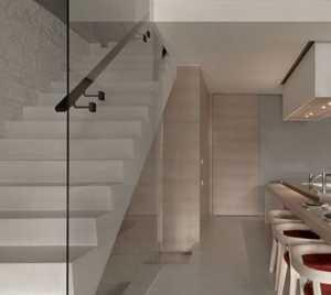 杭州樓梯裝修公司