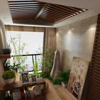 上海长空设计装饰有限公司的评价如何