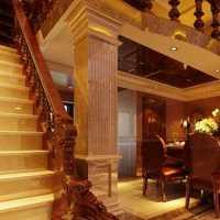 南京三室一厅约100平方普通装修一下多少钱