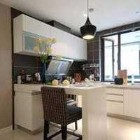 110平米住房求大神们设计设计室内装修设计