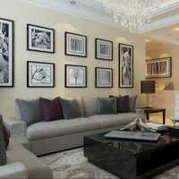100平米三居装修100平米三居装修费用是多少