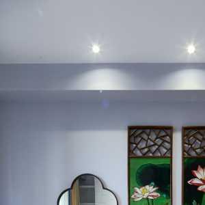 北京70平米2居室房屋裝修大約多少錢