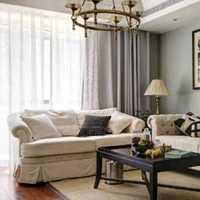 北京123平米新房裝修多少錢全包裝修報價