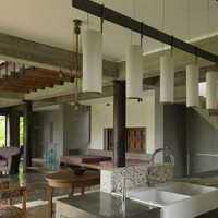 100平方米的房子装修需要多少钱哪位清楚
