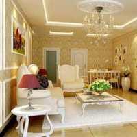 2021年小清新风格的卧室装修设计
