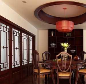 西藏建材公司