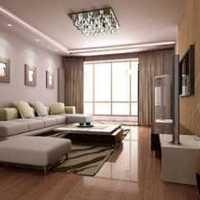 台灯一居室60平米壁纸装修效果图