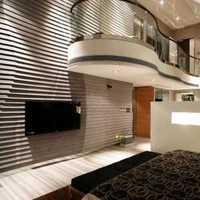 上海甲醛检测价格是多少呢新房装修后多久能入住