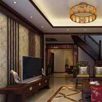 简欧茶几客厅家具电视柜装修效果图