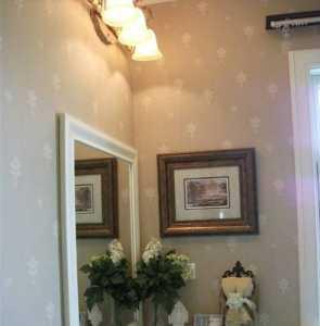 怎么装修房屋房屋装修禁忌有哪些