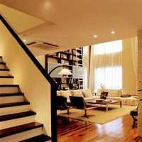 三房两厅两卫套内面积84平方简单装修要多少钱