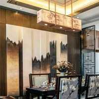 请问在杭州九鼎装饰公司和上海1917装饰公司的地址