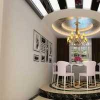 濟南大業美家裝飾為什么只做大宅和別墅裝修