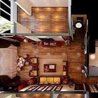 小卧室装修效果图大全 次卧室装修效果图 书房卧室装修效果图