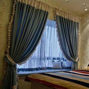 北京90平3万室内装修